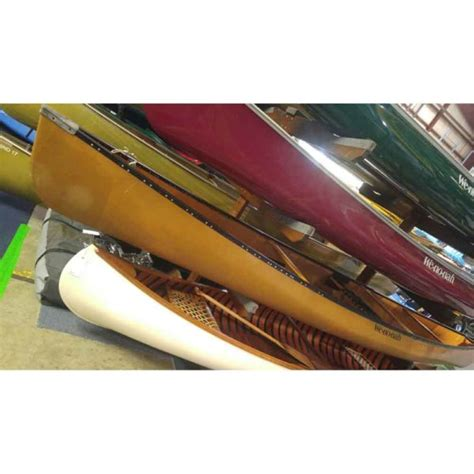 canoes kevlar wenonah solo plus kevlar ultralight alder creek