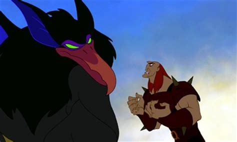 Guess Ruber quest for camelot