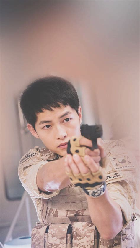 korean song 160 best images about my pretty boy song joong ki oppa