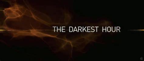 film streaming darkest hour imcdb org quot the darkest hour 2011 quot cars bikes trucks