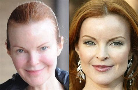50 year old woman makeover makeup tag celebrity gossip news and scandals page 3