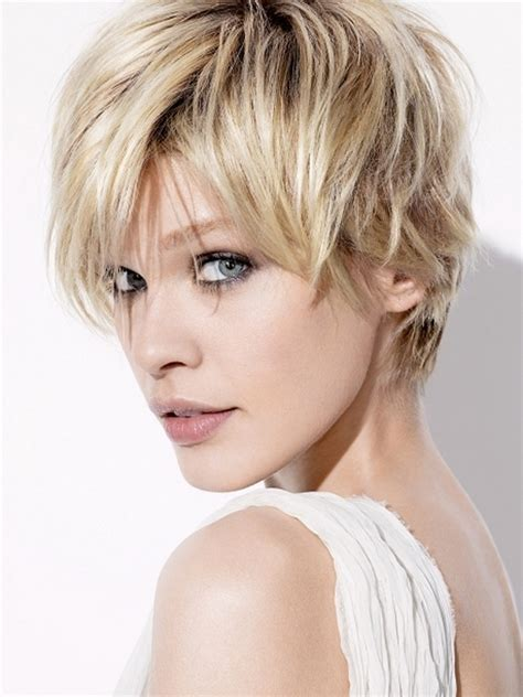 Hairstyles Find Attractive by Hairstyles That Find Attractive