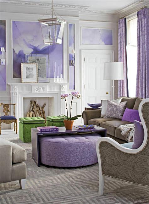 wohnzimmer dekorieren modern nauhuri wohnzimmer modern dekorieren neuesten