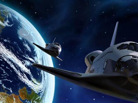 space shuttle wallpaper  wallpaperscom