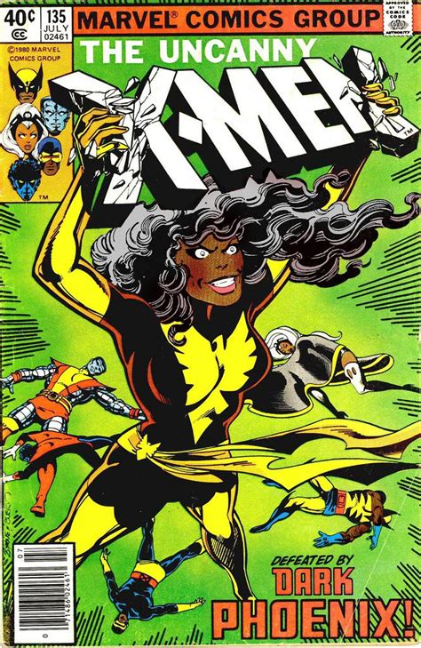 comic book resources forums x who gets to be a race and identity in comics