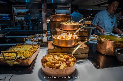 goji kitchen bar marquis bangkok turkish 32 อ านร ว ว