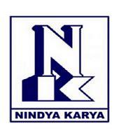 info loker di yogyakarta s1 bulan januari 2015 terbaru lowongan kerja bumn pt nindya karya terbaru september 2015