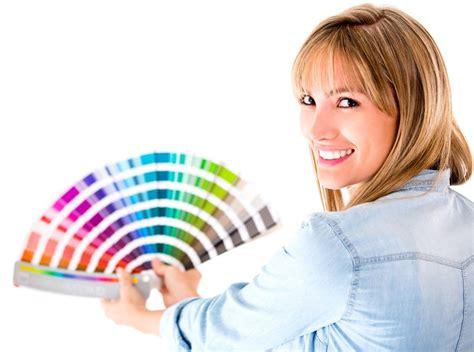 Bien Devenir Decoratrice D Interieur #5: tarid-décoratrice-intérieur.jpg