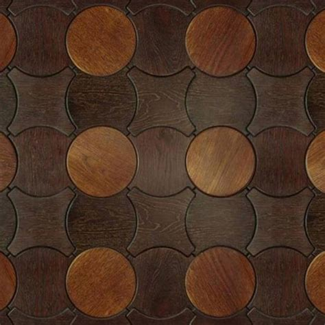 parquet flooring concepts wood floor tiles by beckwith