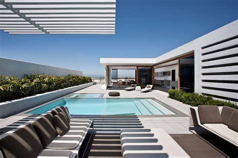 Floor And Decor Corona by Lujosa Arquitectura Moderna Con Elegante Dise 209 O De