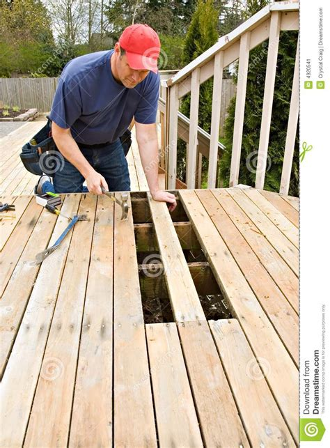 handyman home repair projects stock image image 4920541