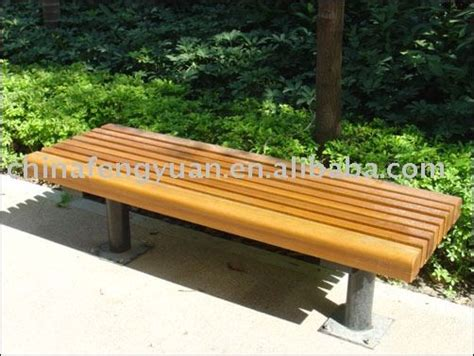 public benches outdoor park bench outdoor plastic bench seats public seating