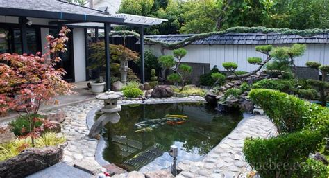 backyard zen garden 16 best images about zen garden on pinterest gardens aspirin and mosaics