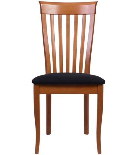 Reupholstering Dining Chairs Reupholstering Dining Chairs Thriftyfun
