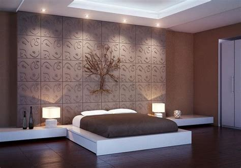 wall paneling designs decorative wall panels adding chic carved wood patterns to