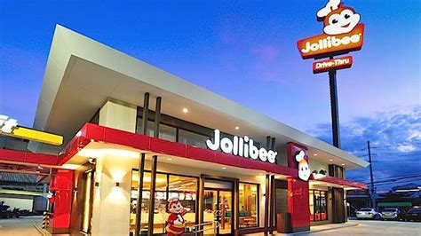 layout strategy of jollibee jollibee to open first store in italy philippine primer