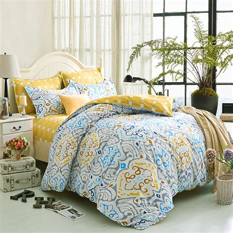graffiti comforter sets graffiti bed set promotion shop for promotional graffiti
