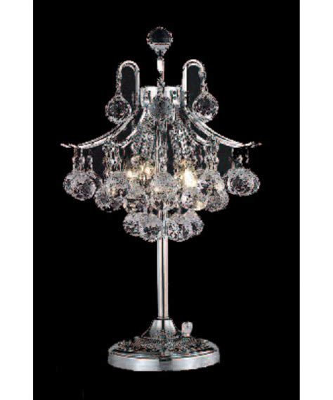 Chandelier Desk L Chandelier Table Ls Cernel Designs