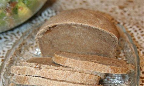 food recipes leavened and unleavened bread unleavened bread