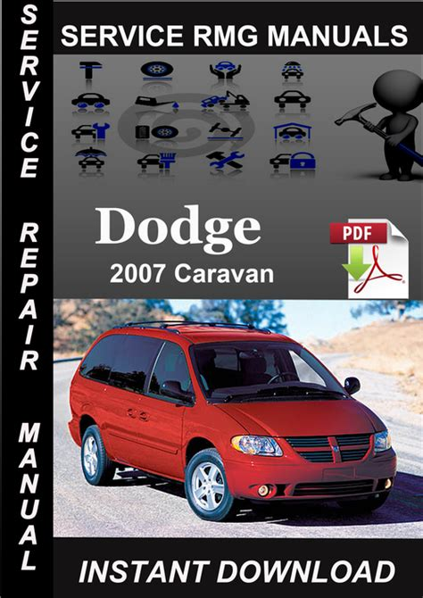car service manuals pdf 1992 dodge monaco parental controls service manual 2007 dodge caravan transflow manual dodge caravan chrysler voyager and town