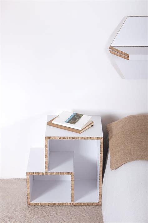 upholstery cardboard best 25 cardboard furniture ideas on pinterest diy