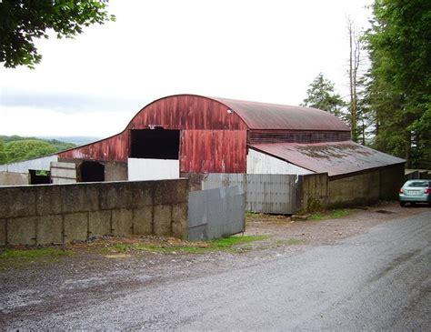 lean  barn joy studio design gallery  design