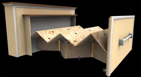 diy murphy bed dresser diy murphy beds decorating your small space