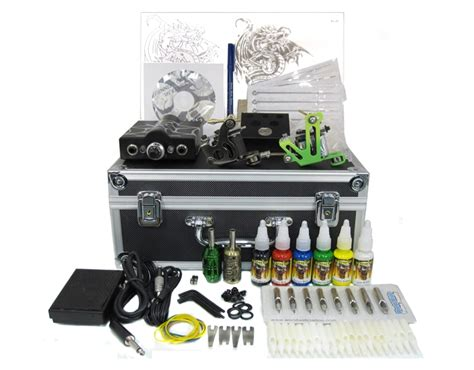 tattoo kit online shopping in india tattoo kits deals on 1001 blocks