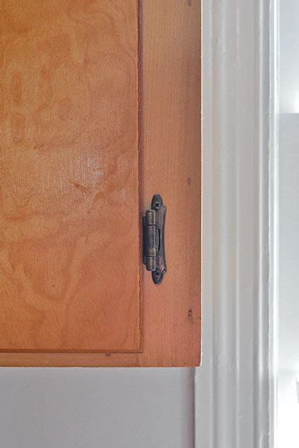 update flat panel kitchen cabinet doors diy inexpensive cabinet updates beautiful matters for