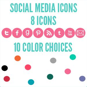 free goodreads social media icon 316113 | download