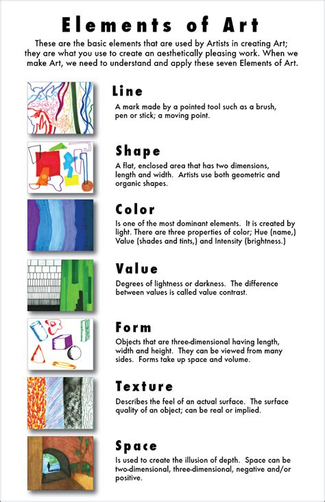 layout elements definition best 25 elements of art definition ideas on pinterest