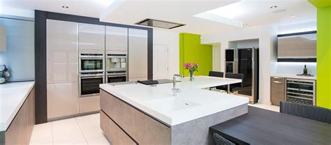 kitchen home design visit free home design visit 28 images 175m2 ultimate homes