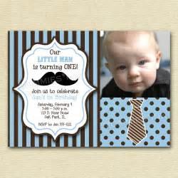 little man birthday party invitations dolanpedia
