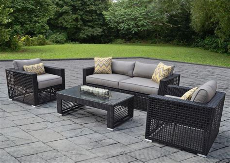 outdoor furniture des moines patio furniture des moines