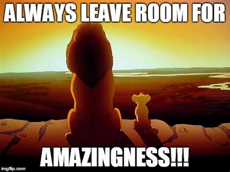 Lion King Meme Maker - image tagged in retekin like a boss made w imgflip meme