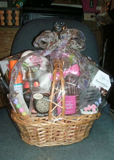 s day basket s day gift basket great gift ideas