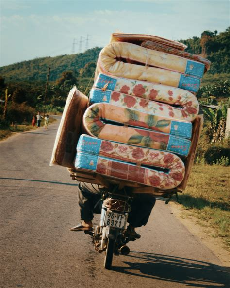 mattress delivery in south west wandervisions