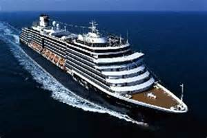 Home images ms noordam holland america line ms noordam holland america