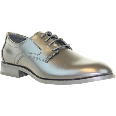 matte black shoes tab black matte s tuxedo dress shoes for sale