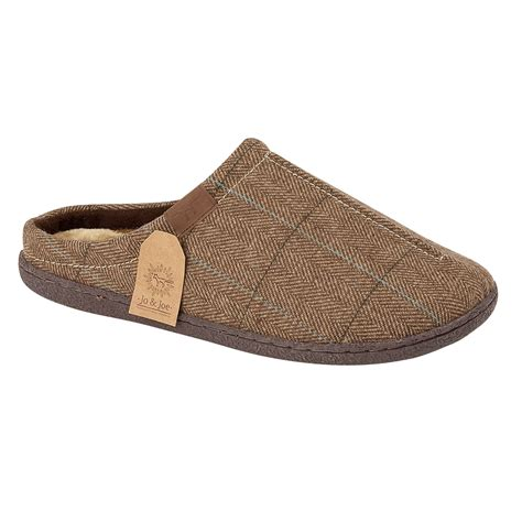 Footwear Harrison Brown Harrison Brown Lj R Footwear