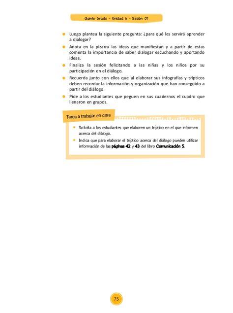 minedu sesiones de aprendizaje de personal social y sesiones de aprendizaje primaria minedu 2016