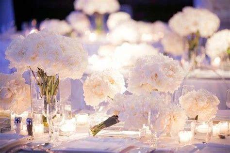 candele eleganti centrotavola elegante foto design mag