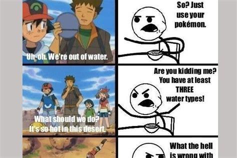 Funny Pokemon Memes - funny pokemon breeder memes images pokemon images