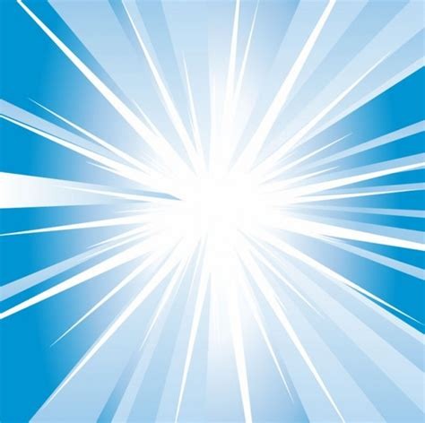 Check Your Background For Free Free Abstract Blue Shining Background Vector Vector Free