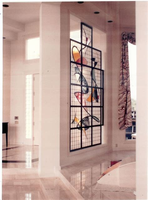 glass partition design 1803 best images about glass 2 on pinterest glass art
