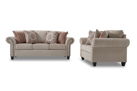 bobs furniture living room sets bobs living room furniture bobs furniture living room with regard to invigorate