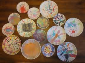 arts and crafts ideas for adults kaleidoscope learning salad spinner and science