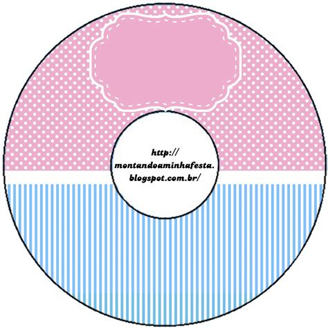 printable stickers for cds pink and light blue free printable candy bar labels oh