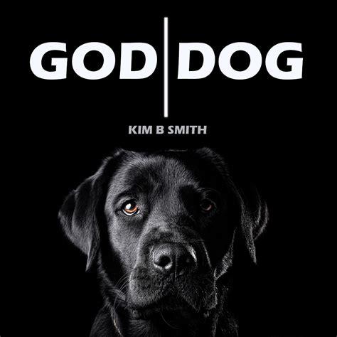 god and god