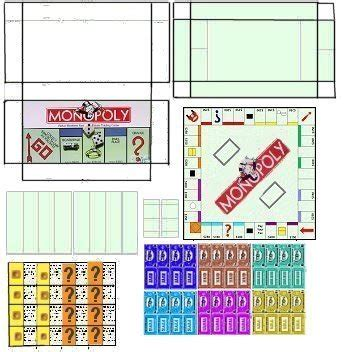 barbie printable board games miniprints lots of printies on this site but does play